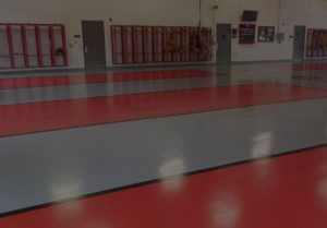 Garage Flooring Florida Epoxy Pros