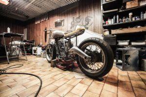 florida-epoxy-pros-Floor-Sealers-for-Your-Garage-Florida